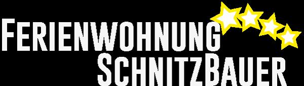 Ferienwohnung Schnitzbauer